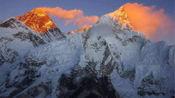 天眼最新发现!喜马拉雅山内竟发现神秘物质?