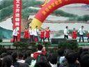 沐川中学2013届3班舞蹈《海派甜心》