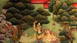 藏传大悲咒 琼英卓玛 大悲咒佛教音乐歌曲大全100首经典佛歌...