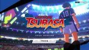 Captain Tsubasa Rise of New Champions -