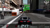 索尼PS系列发展史:从赛车竞速游戏看PS游戏变迁