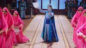 双世宠妃2:永夜公主挑选夫君,皇上竟然答应了