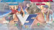 Tokyo 5on5 Party - キチ5 vs. 肩こり MEN WITH STIFF SHOULDER