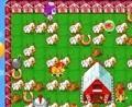 小古游戏解说:经典泡泡堂如何在小马驹中突出重围
