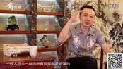 为什么俞凌雄创业成功那么火, 国光帮帮忙 女人我最大 新闻今日谈 (8)