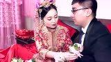 2018.10.3 汪治成&黄俊文 麦坡映像快剪