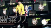 陈赫和张彬彬撸啊撸大PK,游戏也能玩出综艺感也只有赫哥了