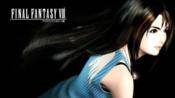 经典怀旧:最终幻想8 ns重制版p8