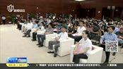 上海:首批85名电竞注册运动员获颁证
