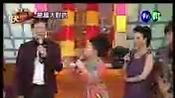 周末快乐颂2012看点-20121006-秋凡示范Danlel.Style