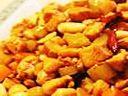 家常菜大全 经典宫保鸡丁美食的做法视频 超长合集