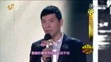 """详解顾顺章叛变事件始末 """"龙潭三杰""""危急时刻显神通"""