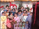 """焦点 楚雲(陳亞蘭)片段14-""""陈亚兰歌仔戏""""]"""