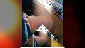 曝胡一天胡冰卿新剧剧组校区取景 扰乱高三学生学习并施暴- 搜狐视频娱乐播报2019年第1季-搜狐视频娱乐播报