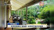 北斗三号卫星发射成功 中国北斗进入全球组网新时代