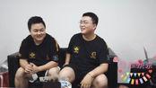 【Tianba小剧场第十一期】PCL之林树过生日啦!