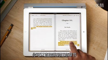 ibook(中文字幕)_幻想曲通讯
