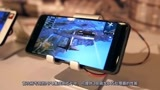 骁龙855手机跑分测试 多核高达11150分 性能提升支持5G