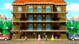 超级有趣的迷你游戏世界之超级玛丽奥《142》
