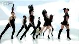 [MV]Coin Jackson-Feedback( MV Full ver.)