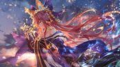 【Osu!】YURiCa - Amatsu Kitsune [Comet] FC