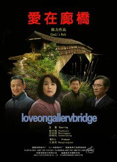 爱在廊桥(剧情片)