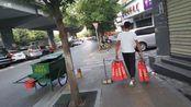 长沙乡村敢死队直播录像2019-09-137时16分--7时52分 中秋快乐爱你们