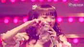 田村ゆかり LOVE LIVE 2013 F F C 5P
