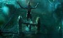 新版《地狱男爵》魔怪云集,攻城掠地大举上线!