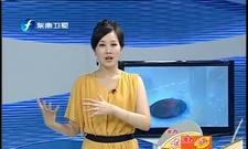 谢霆锋张柏芝要复合?
