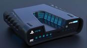 PS5处理器参数曝光,主频高达3.2GHz-IT全播报-太平洋电脑网