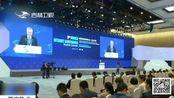 第五届世界互联网大会昨日闭幕