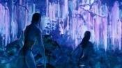 《阿凡达》续集推迟上映 卡梅隆开创每秒60帧先河