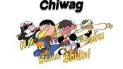 Barstow-G9-Rap-Shawn L/Robert L/Arthur Z/Jack Y-Ms.Chen