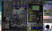 Q神娱乐:FQQ VS sologo EI 02 naga逆袭 (0)