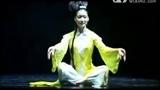 [29854]王亚彬古典舞剧《唐人彩》