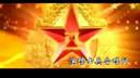 酷六网-崇尚荣誉歌(当代革命军人核心价值观组歌)楚兴元论