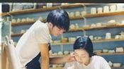 【李俊辰生贺视频】春风十里