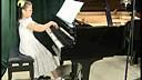 vlnpjvddtl@qq.com------山内兵凶19957钢琴学校