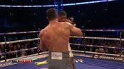 Boxing.2017.04.29.Anthony.Joshua.vs.Wladimir.Klitschko