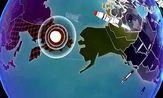 核战策略游戏《先发制人》