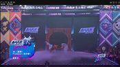 这就是街舞2//易燃装置(AC&来福)//啊啊啊 !!! 我要吹爆FC啊!!!这也太仙了吧!!!AC太美了!!!