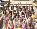 AKB48 PK 少女时代 到底谁历害!www.50ao.com—在线播放—优酷网,视频高清在线观看