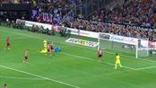 法甲-1718赛季-内马尔法甲首秀献传射 新王直指金球叫板梅罗-专题