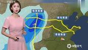 气象台-北方迎新轮雨季!7月22-23日大雨+暴雨穿行,影响出行!