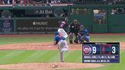 11-1-16- MLB.com FastCast