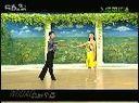 9蒙族舞步
