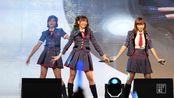 【高清饭拍】191030 BNK48 Noey - Shonichi @ The Journey to 7th single [Fancam 4k60p]