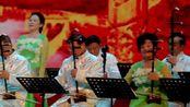 器乐合奏:北京喜迅到边疆(10.17)