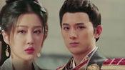 唐砖:卢辛月为铲除情敌,与李承乾上演宫廷虐恋!